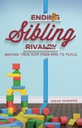 Ending Sibling Rivalry 0a65fee5-4836-4551-810c-46c17307b341