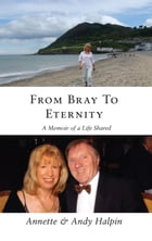 From Bray To Eternity by Andy Halpin