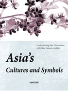 Cultures and Symbols of Asia by HRI