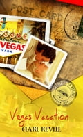 Vegas Vacation cd3b54f3-26e8-4962-928a-8fec4d45230e