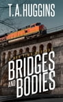 Bridges and Bodies Cover Image