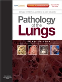 Pathology of the Lungs: Expert Consult: Online and Print