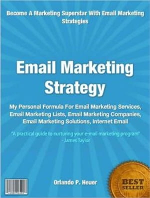 Email Marketing Strategy My Personal Formula For Email Marketing Services,  Email Marketing Lists,  Email Marketing Companies,  Email Marketing Solutions