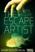 The Escape Artist be18bc5e-b9fe-40e8-8fcd-45b5c01421f1