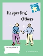 STARS: Respecting the Rights of Others by Jan Stewart, M.Ed.
