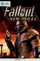 Fallout: New Vegas - Strategy Guide by GamerGuides.com