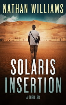 Solaris Insertion