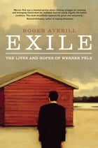 Exile by Roger Averill