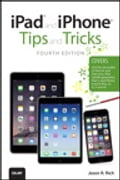 iPad and iPhone Tips and Tricks (covers iPhones and iPads running iOS 8) 18ad44b9-7161-4a4b-94f4-65e6e216d786