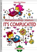 It's complicated ce3ff900-26a4-4195-ae50-54d0ec021e55