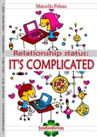 It's complicated by Marcello Peluso
