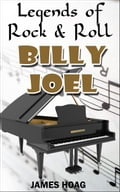 Legends of Rock & Roll: Billy Joel a6f0166e-21e9-4276-94e5-0a086372e32c