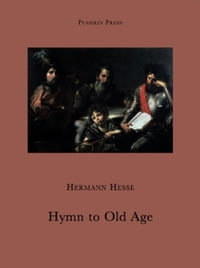 Hymn to Old Age