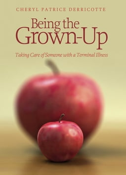 Being the Grown-Up