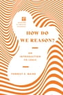 How Do We Reason? Cover Image