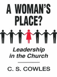A Woman's Place?