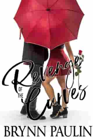 Revenge of the Curves by Brynn Paulin