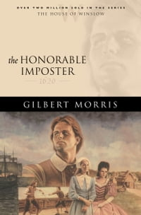 Honorable Imposter, The (House of Winslow Book #1)