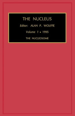 Book The Nucleosome by Wolffe, A.P.