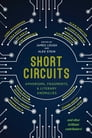 Short Circuits Cover Image