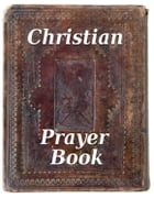 Christian Prayer Book by Simon Abram