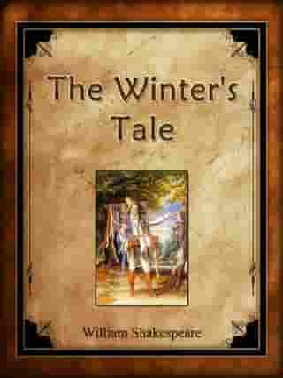 The Winter's Tale by William Shakespeare