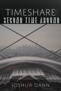 Timeshare: Second Time Around (Adventure Sci Fi Science Fiction) photo