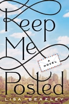 Keep Me Posted Cover Image