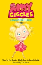 Amy Giggles by Coy Bowles