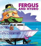Fergus and Hydro