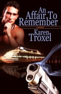 An Affair To Remember a4dc7842-1462-40e9-8e26-6fab799adb19