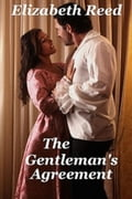 The Gentleman's Agreement 5f61e44f-1951-4203-9cd2-2d2cb320291f