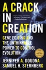 A Crack in Creation Cover Image