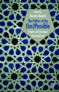 The Politics of the (Im)Possible 9a62edb9-fe98-440b-b63a-7b041d0b406c
