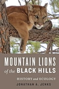 Mountain Lions of the Black Hills c5071828-57e0-4986-a2be-a82789f9d2d3