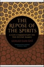 The Repose of the Spirits Cover Image