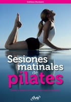 Sesiones matinales de pilates by Cathleen Murakami