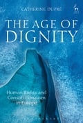 The Age of Dignity 5497574c-f198-4f09-a1c9-b4adc9a12d1f