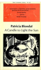 A Candle to Light the Sun