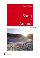 Sang et Amour by Louis Philippe
