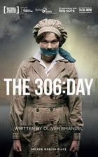 The 306: Day by Oliver Emanuel