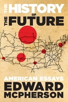 The History of the Future Cover Image