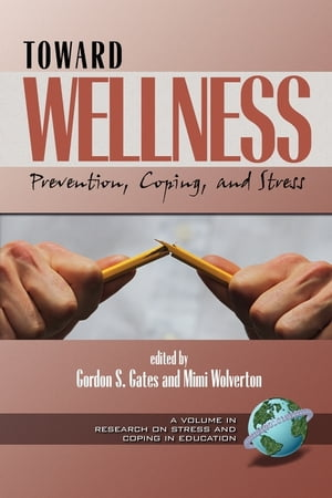 Toward Wellness