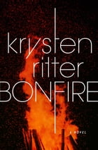Bonfire Cover Image
