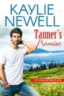 Tanner's Promise Cover Image