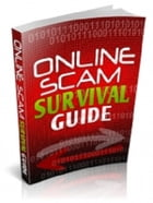 Online Scam Survival Guide by Anonymous