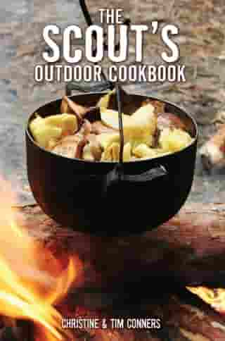 Scout's Outdoor Cookbook