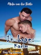 In Love: Karim by Mieko aus der Heide