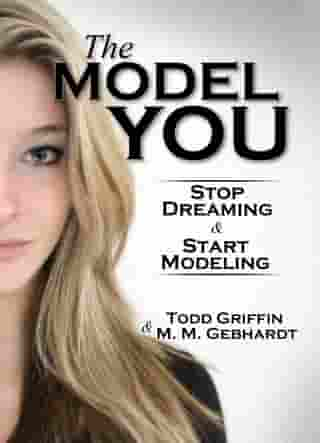 The Model You