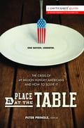 A Place at the Table e96f6dec-ae6c-45b1-bfe3-30848952800d